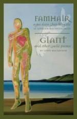 giant-193x300