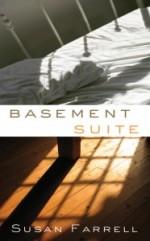 basement-186x300