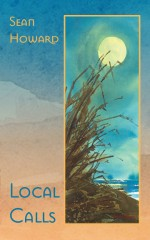 Local Calls: Poems