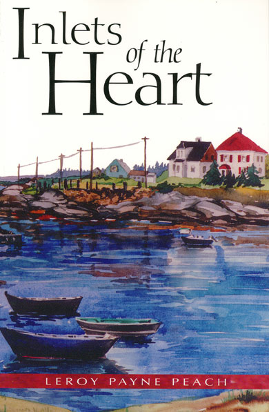 inlets-of-the-heart