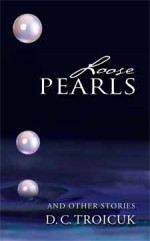 pearls-web
