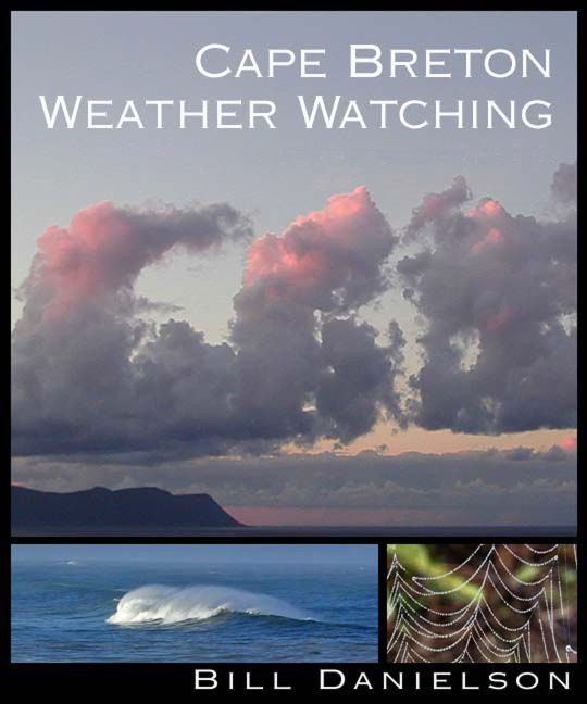 weatherwatching