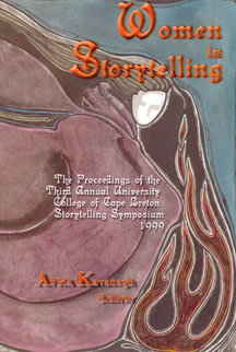 women-in-storytelling