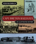 Cape Breton Railways