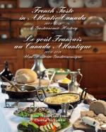 French Taste in Atlantic Canada