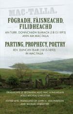 Fògradh, Fàisneachd, Filidheachd