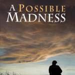 Macdonald-madness-2012-web