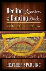 Reeling Roosters