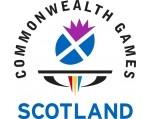 Glasgow-games