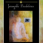 Intangible Possibilities