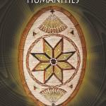 Mi'kmaw Humanities