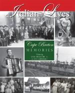 Italian Lives