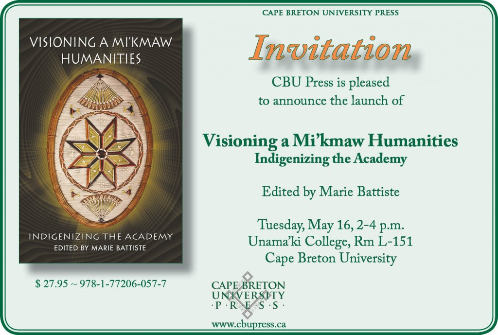Battiste-et-al-e-humanities-announce