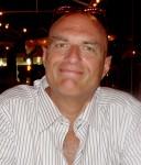 Robert Scott Stewart
